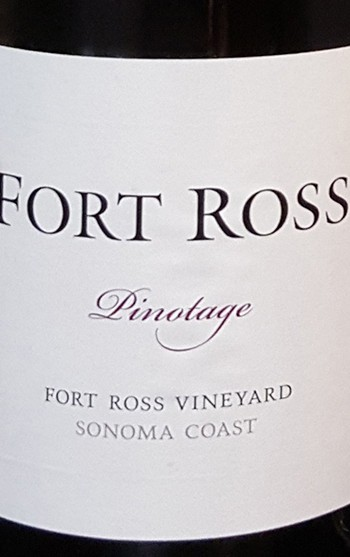Fort_Ross_Pinotage_Label_2005